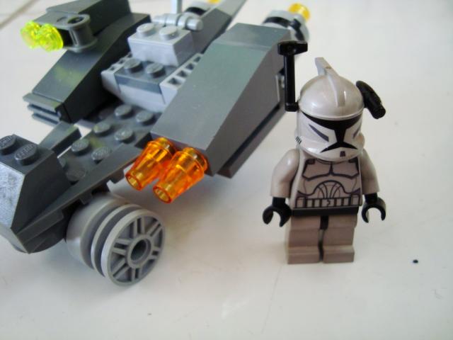 Wheel speeder Img_1317