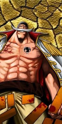 Capcom Squelgone