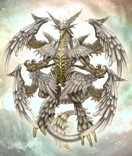 Capcom Squelgone Dragon11