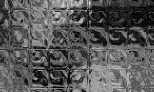 Textura de Sticla Textur10