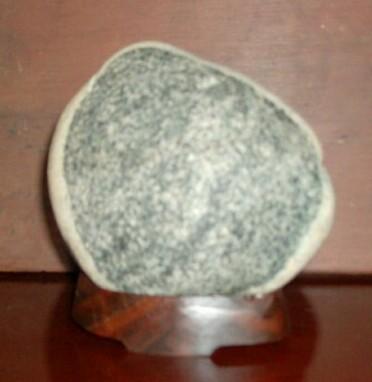 Rogue River Stone Stone_12