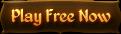 Rune Online - Portal Playfr11