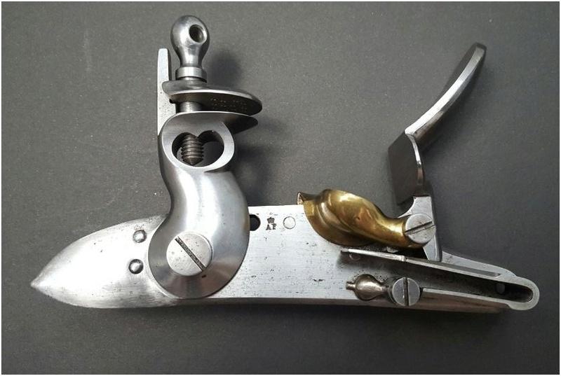 Platine type 1777 Captur11