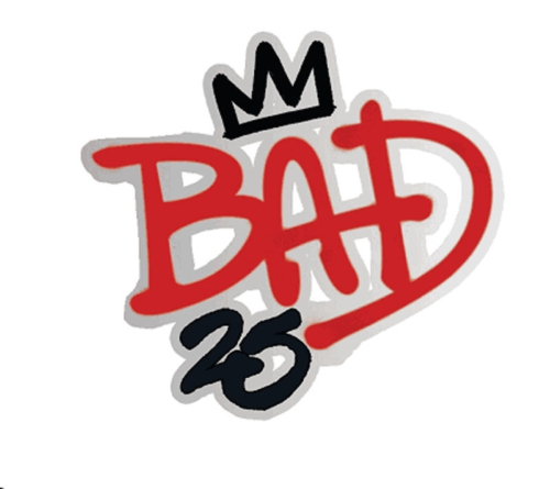 whosbad.com Bad25t10