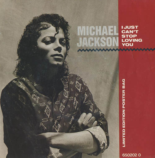 45T de MJ: les 'Poster-Bag Sleeves' Epic_610