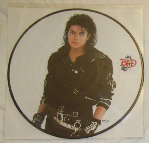 Les Picture Discs en tous genre - Page 2 R1032210