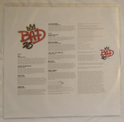 Les Picture Discs en tous genre - Page 2 R1032212