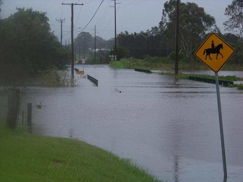 brisbane floods 100_2210