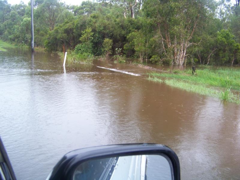 brisbane floods 100_2211