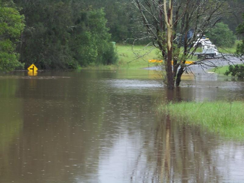 brisbane floods 100_2214