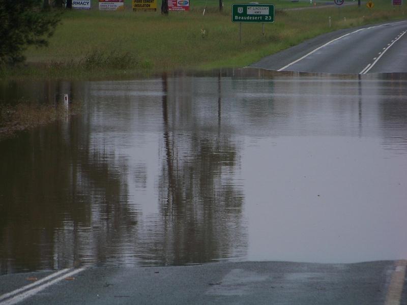 brisbane floods 100_2215