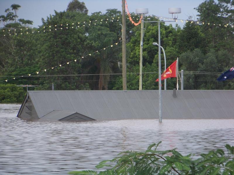 brisbane floods 100_2217