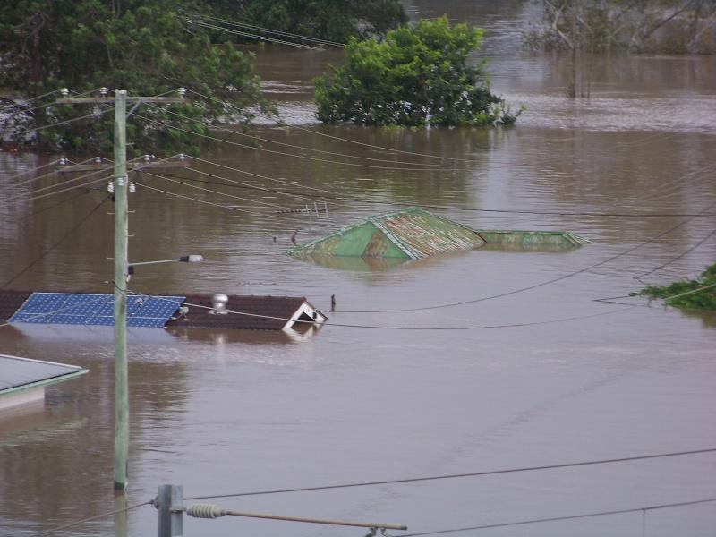 brisbane floods 100_2218