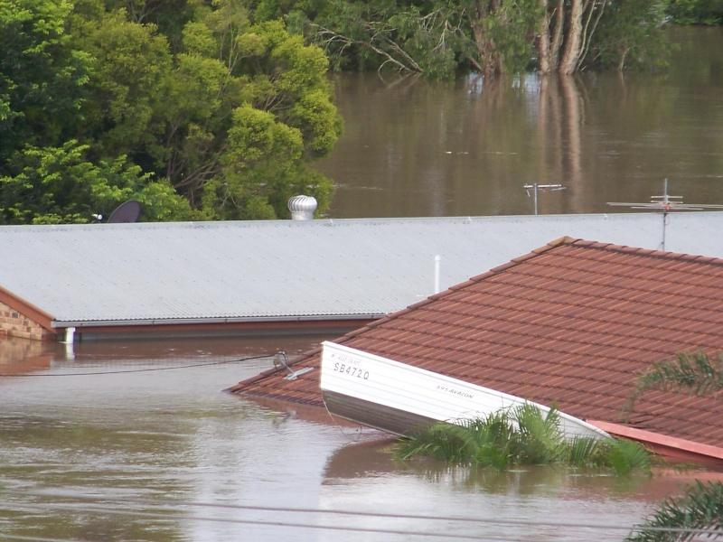 brisbane floods 100_2219