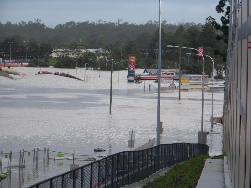 brisbane floods 100_2310