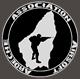 L'Association Airsoft Ardèche