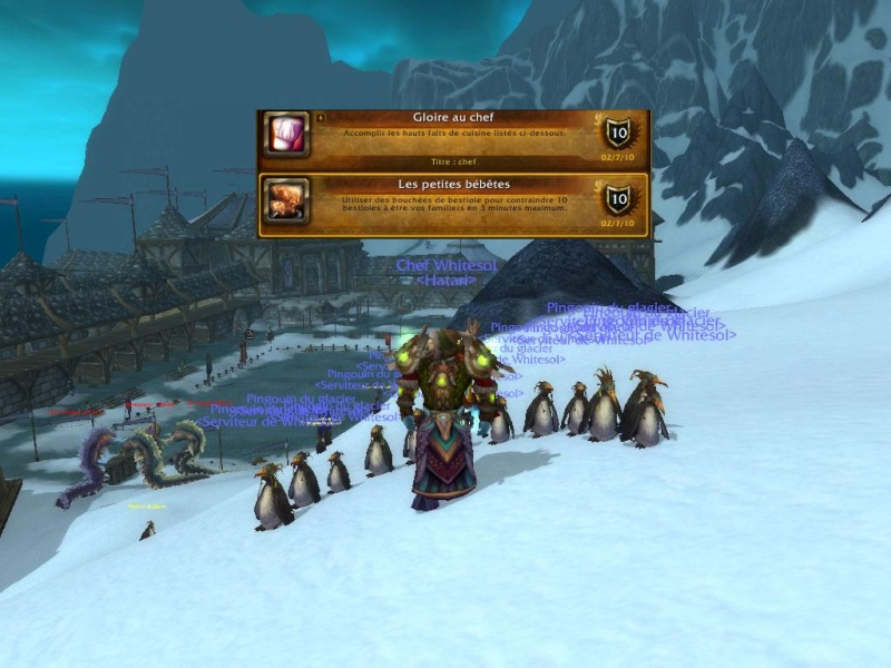 Les pingouin domineront le monde à Cataclysme Le_pin10