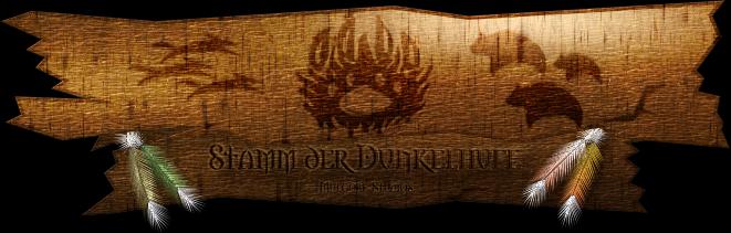 Stamm der Dunkelhufe