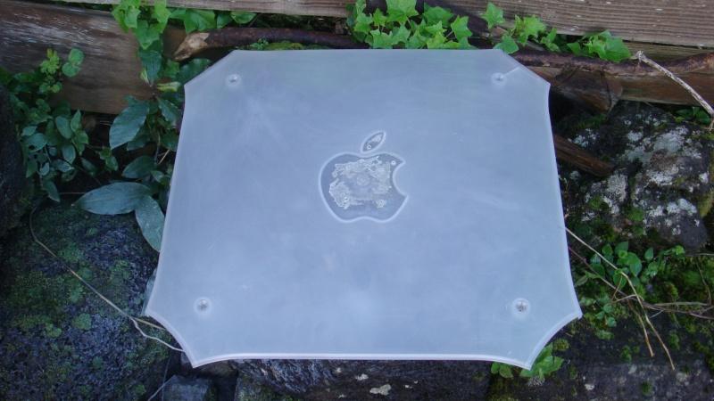 Projecto PowerMac 3 White [by marculino] Dsc01411