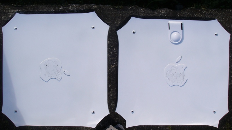 Projecto PowerMac 3 White [by marculino] Dsc01415