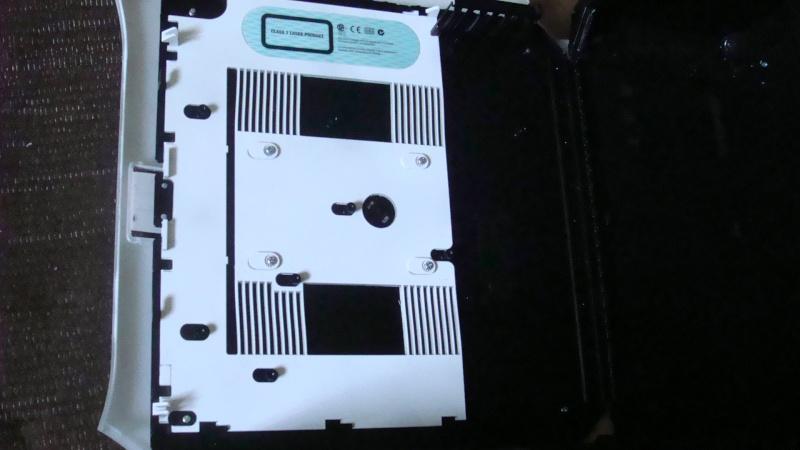 Projecto PowerMac 3 White [by marculino] Dsc01433