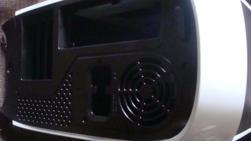 Projecto PowerMac 3 White [by marculino] Dsc01435