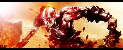 Galerie de Da' Kratos10