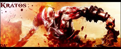 Galerie de Da' Kratos11