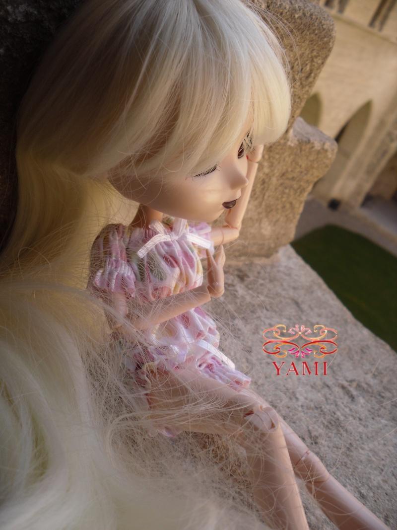 Juri Soeur jumelle de Yuri P 3 XD Sam_2216