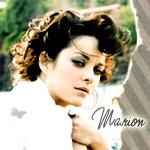 Concour n°1 [23/08 - 30/08] SONDAGE  Marion10