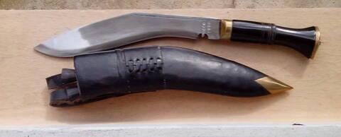 kutmaster couteau datant site de rencontres pour les coureurs