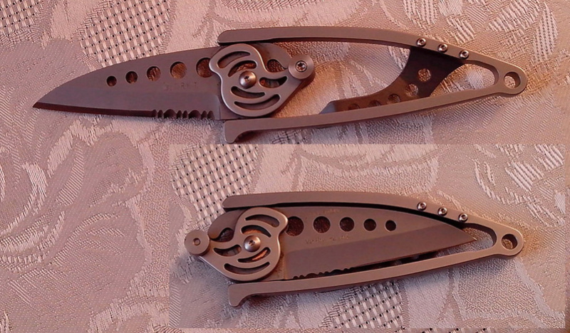 Quelques production CRKT Van_ho10
