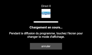 [SOFT] TV D'ORANGE : La zapette tv d'orange est enfin là [Gratuit] Cap20110