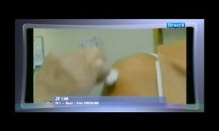 [SOFT] TV D'ORANGE : La zapette tv d'orange est enfin là [Gratuit] Cap20112