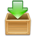 TugaSUSE - Sistema operativo gratuito nacional Ark210