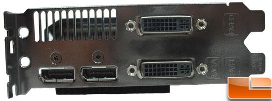 Configuração de computador Asus_610