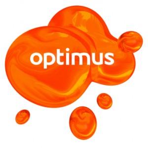 Optimus com tarifa mais baixa do mercado  Optimu10
