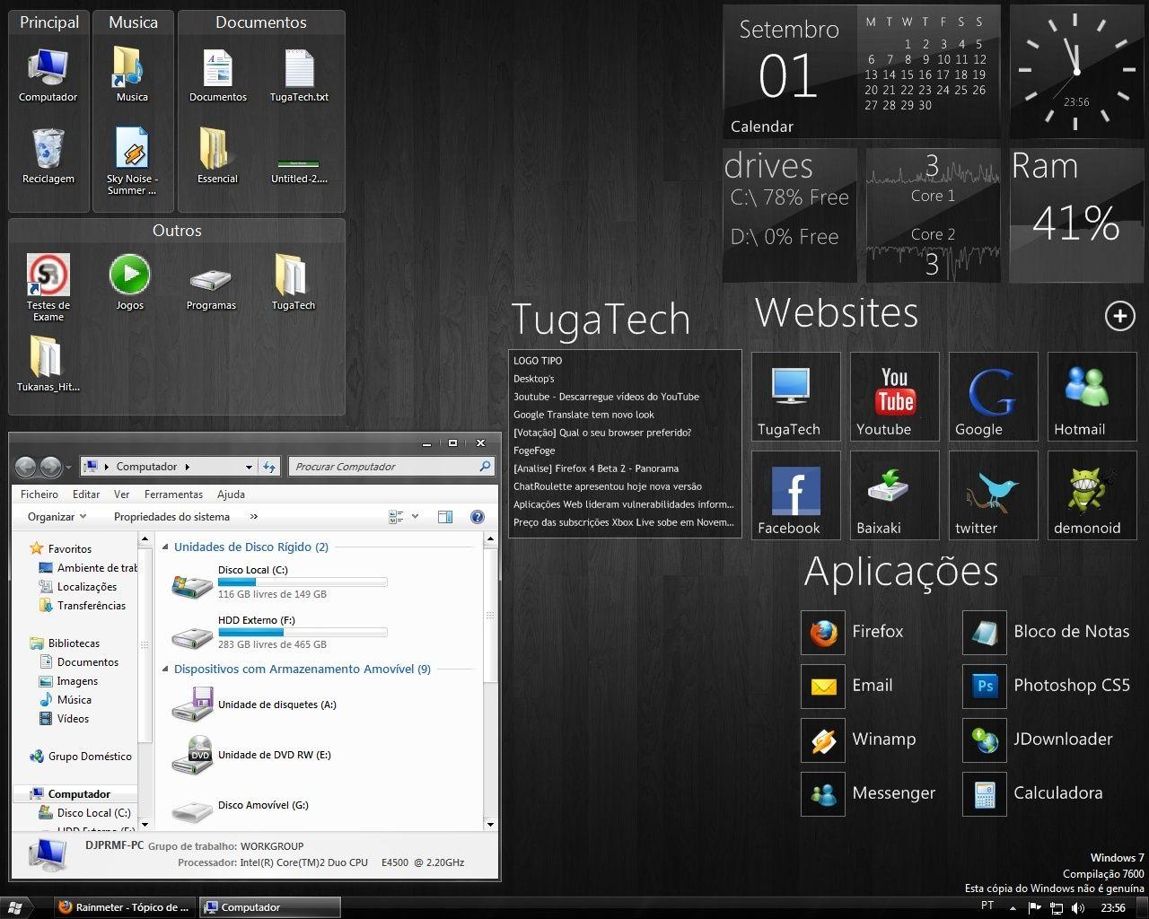 Desktops - Página 3 Untitl10
