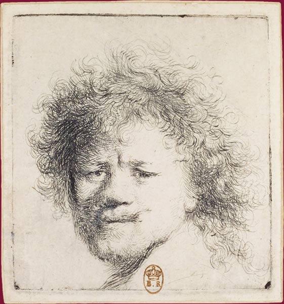 Hollandaise 2 : Rembrandt de près ou de loin, stabisme et angoisse de la cécité - Page 2 008_210