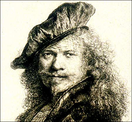 Hollandaise 2 : Rembrandt de près ou de loin, stabisme et angoisse de la cécité - Page 2 17-laz10