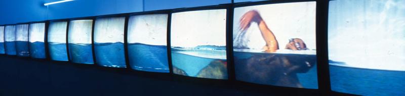 Studio Azzurro Studio13