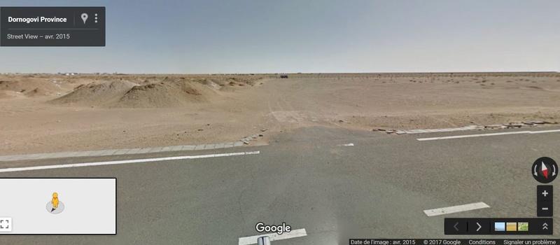 Désert de Gobi, Mongolie : Le mystère du petit stupa de Zamiin Üüd - Page 2 Z_110