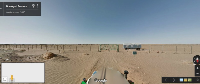Désert de Gobi, Mongolie : Le mystère du petit stupa de Zamiin Üüd - Page 2 Z_210