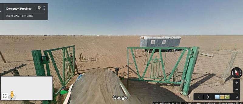 Désert de Gobi, Mongolie : Le mystère du petit stupa de Zamiin Üüd - Page 2 Z_410