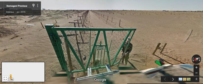 Désert de Gobi, Mongolie : Le mystère du petit stupa de Zamiin Üüd - Page 2 Z_510