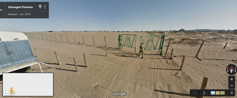 Désert de Gobi, Mongolie : Le mystère du petit stupa de Zamiin Üüd - Page 2 Z_611