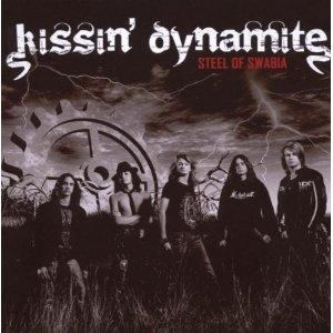 Kissin Dynamite..... 51de3i10