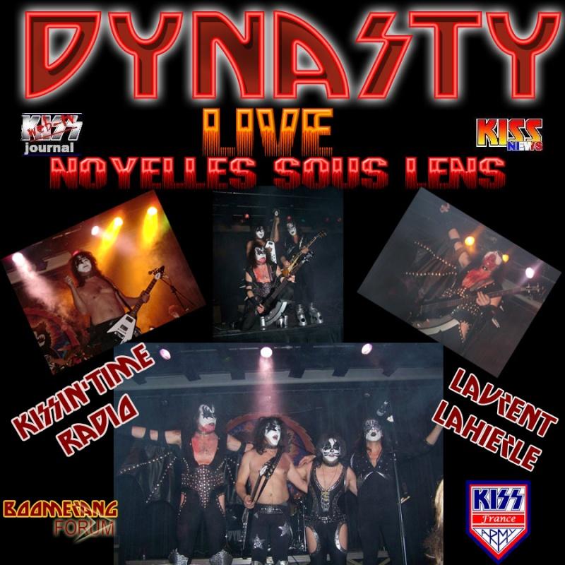 Dynasty 15 Janvier 2011 - Page 2 Dynast13