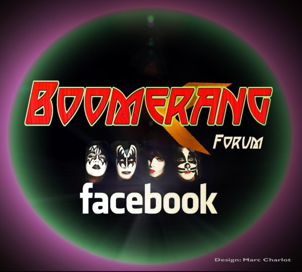 Boomerang on Facebook Fb1_ma10