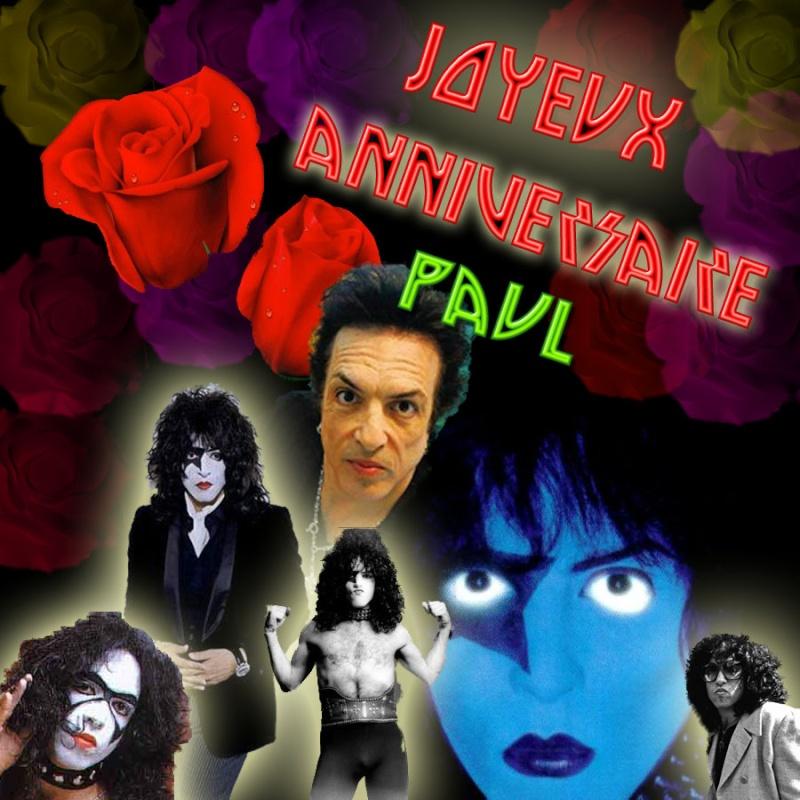 20 janvier, Bon annif Paul Stanley !  Paul_a10